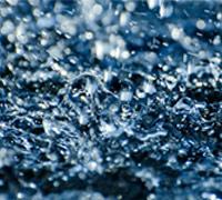 CDU Halle Westfalen Regenwasser